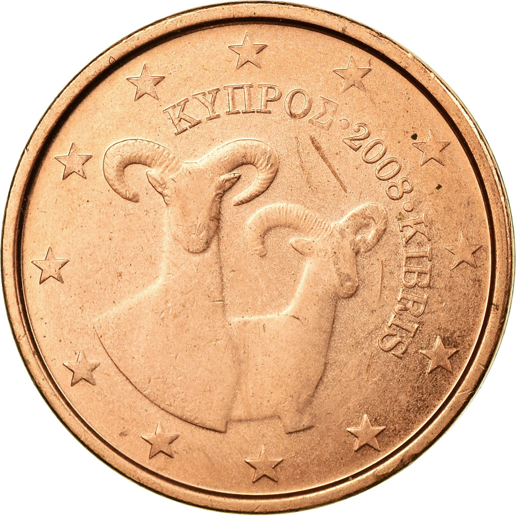 2 euro cent coin to usd